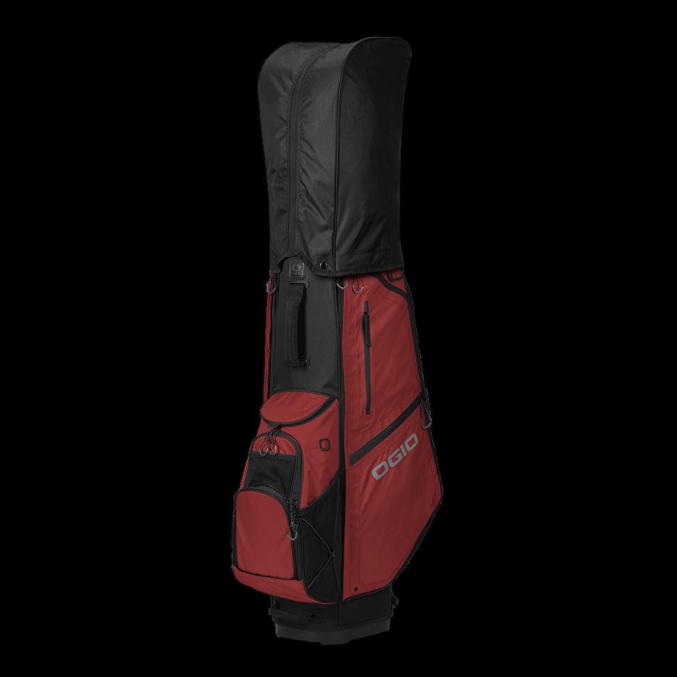 XIX Cart Bag 14 - View 5
