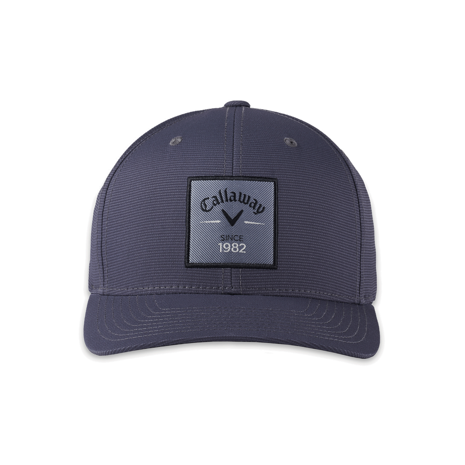 Rutherford FLEXFIT® Snapback - View 5