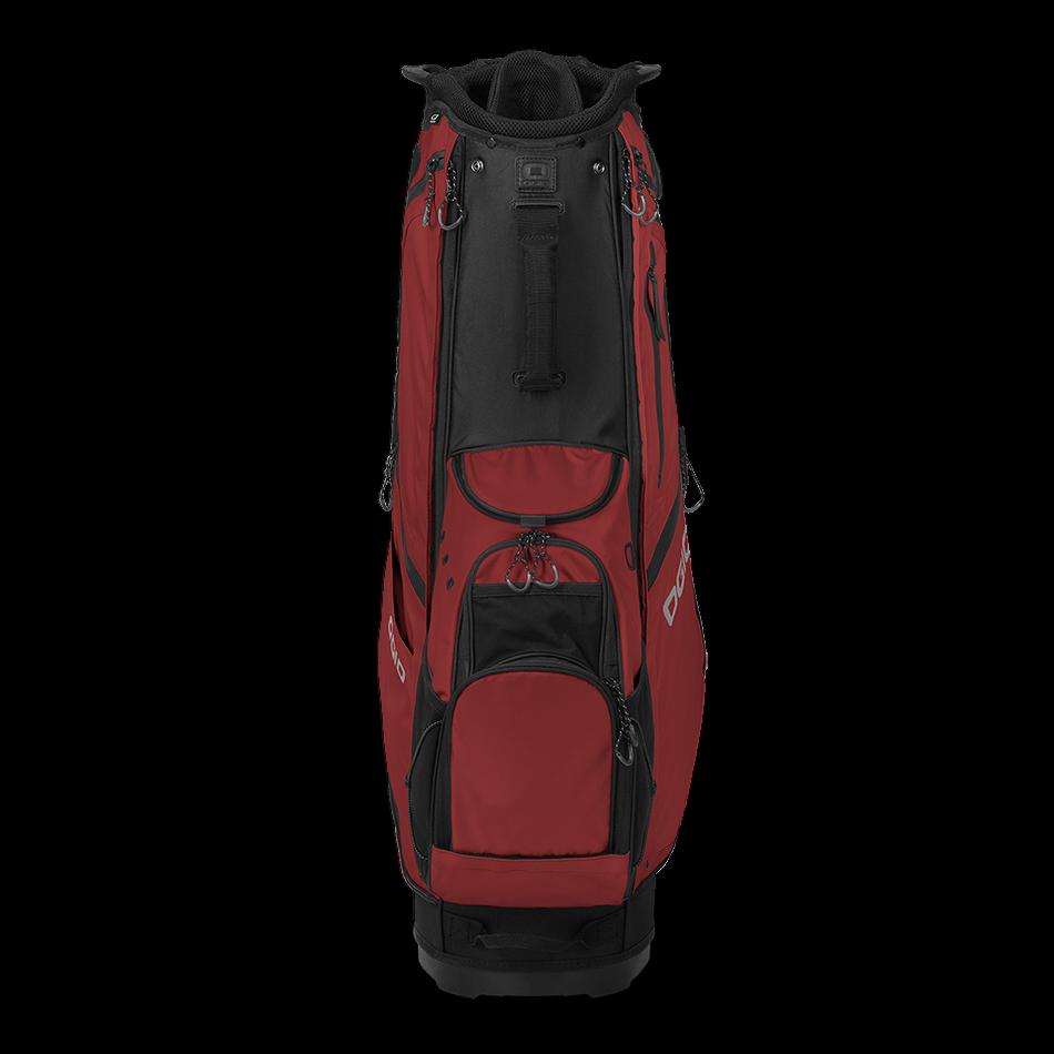 XIX Cart Bag 14 - View 2