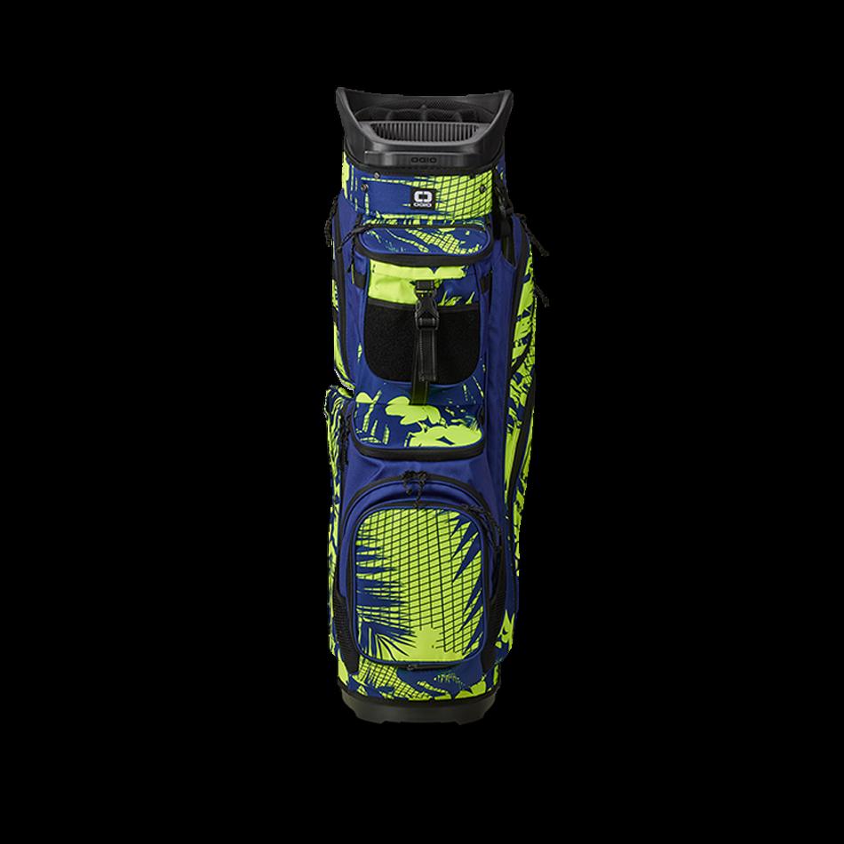 CONVOY SE Cart Bag 14 - View 3