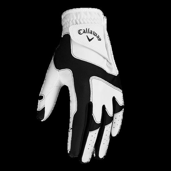 Women's Opti-Fit Gloves