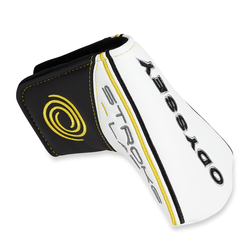 Stroke Lab Double Wide Flow Putter - View 7