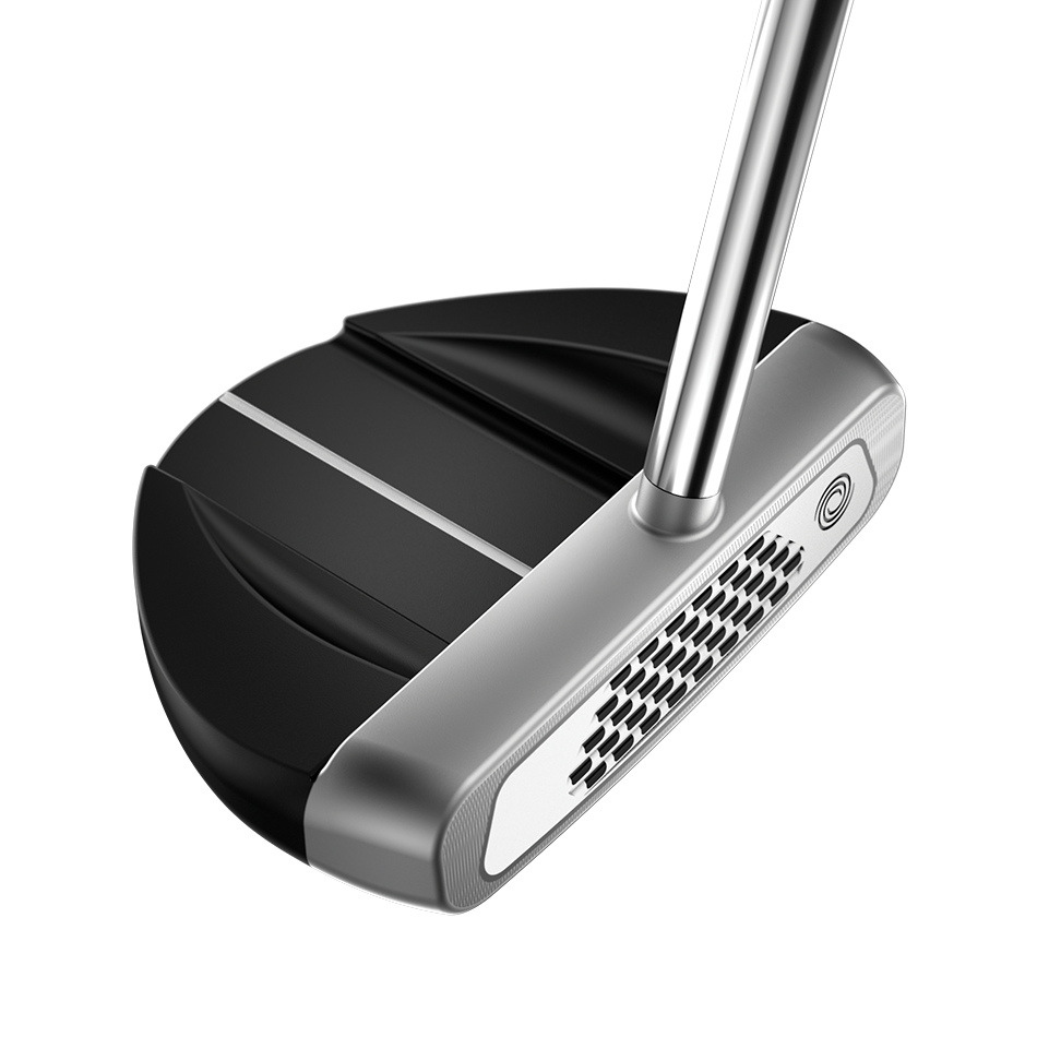 Stroke Lab V-Line CS Putter - View 1