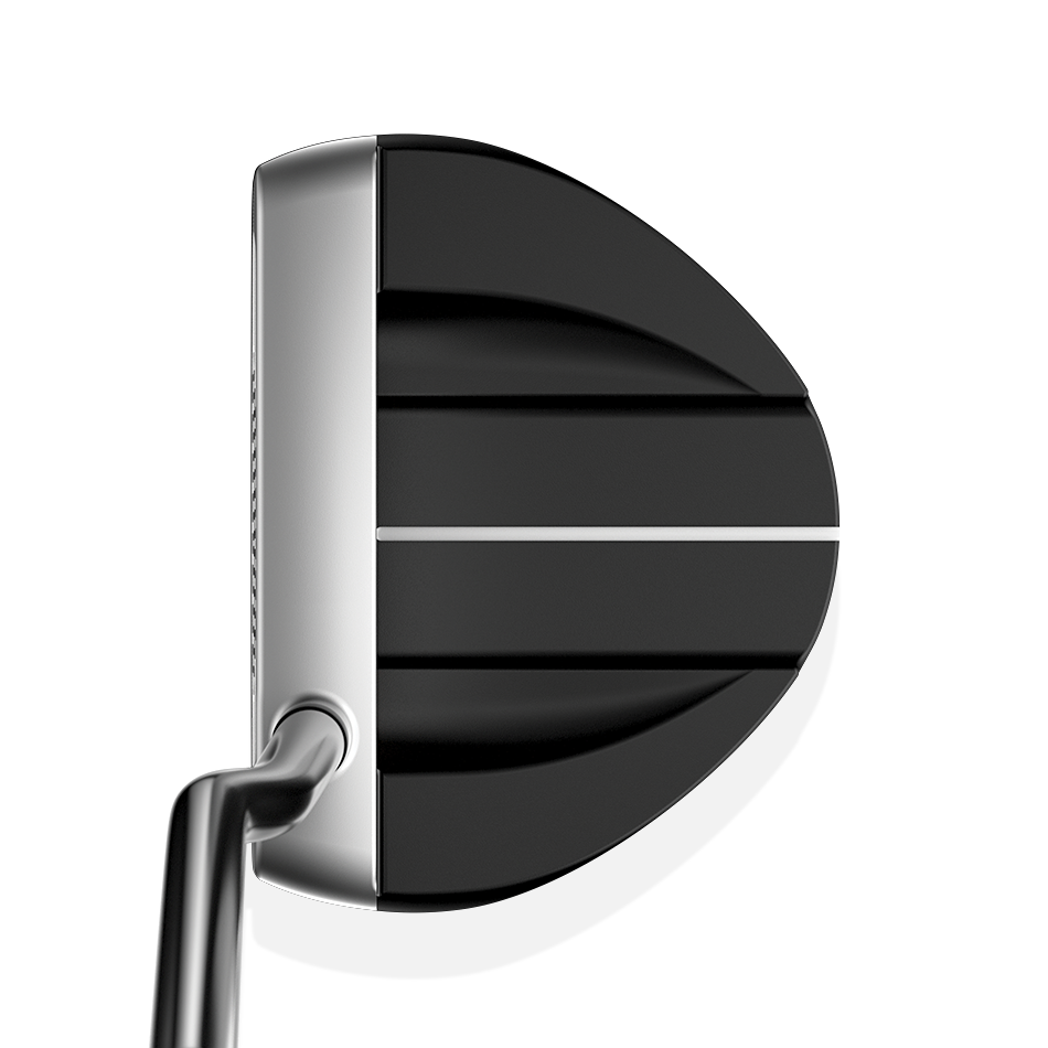 Stroke Lab V-Line Putter - Featured