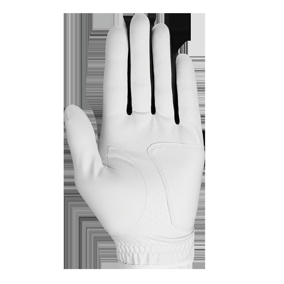 Women's Weather Spann Gloves (2-Pack) - View 2