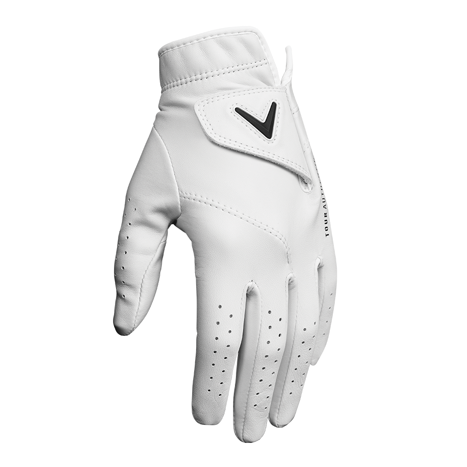 Women's Tour Authentic Glove