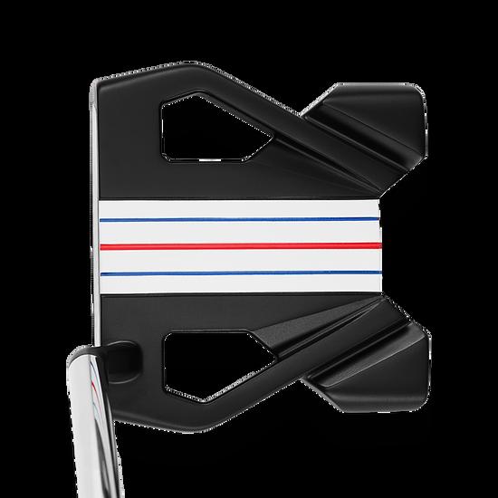 Triple Track Ten S Putter