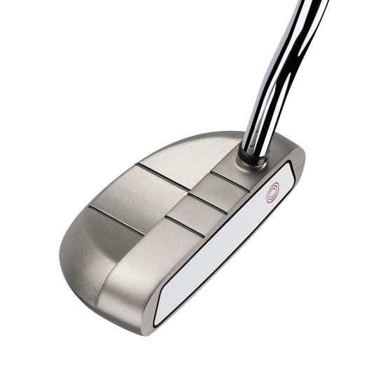 Putter Odyssey White Hot Pro Rossie