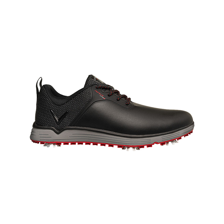 Chaussures Homme Apex Lite S