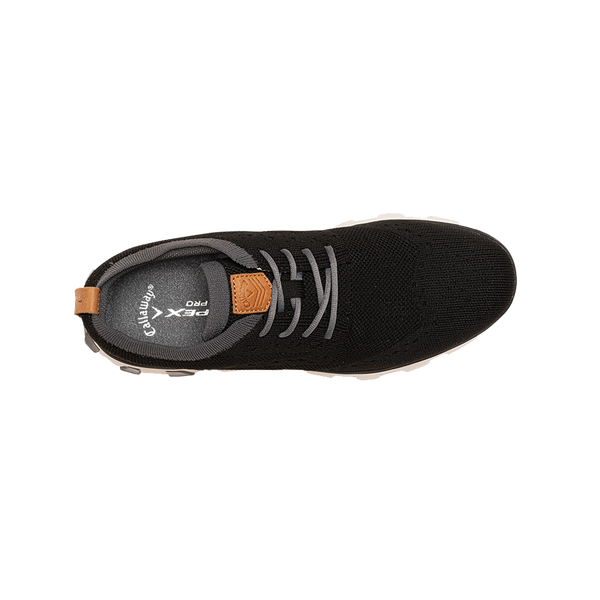 Chaussures homme Apex Pro Knit - View 4