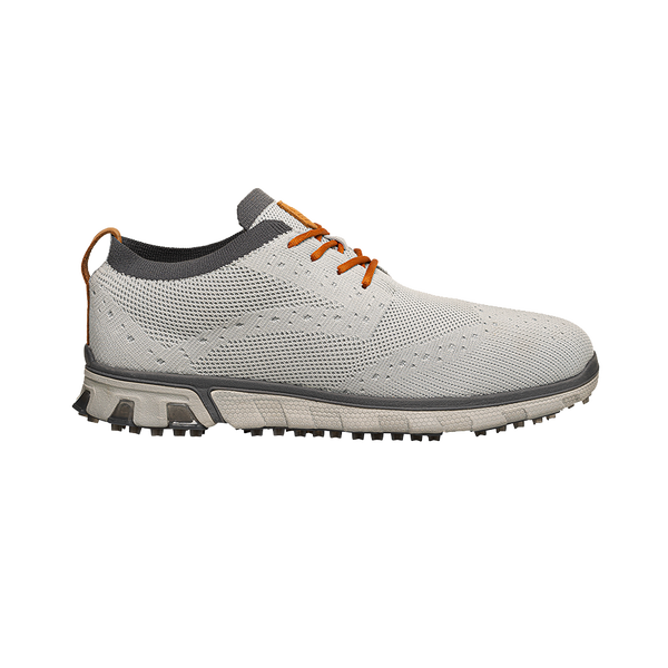 Chaussures homme Apex Pro Knit - View 1