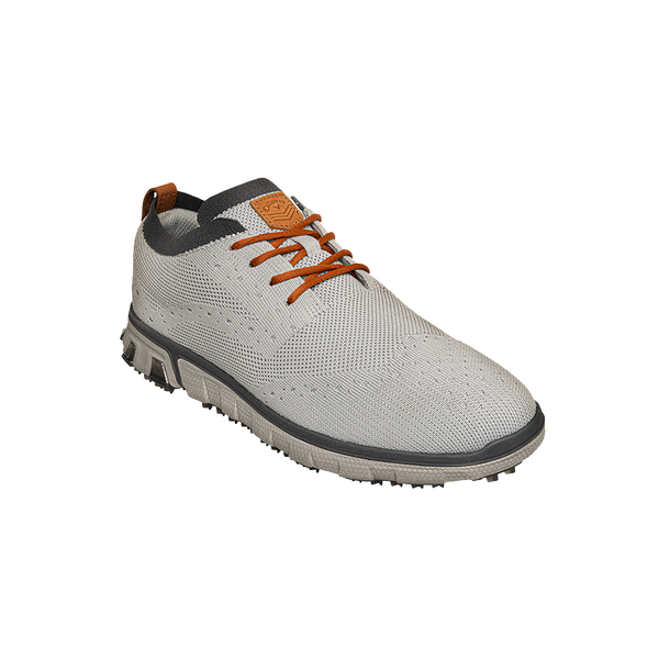 Chaussures homme Apex Pro Knit - View 2