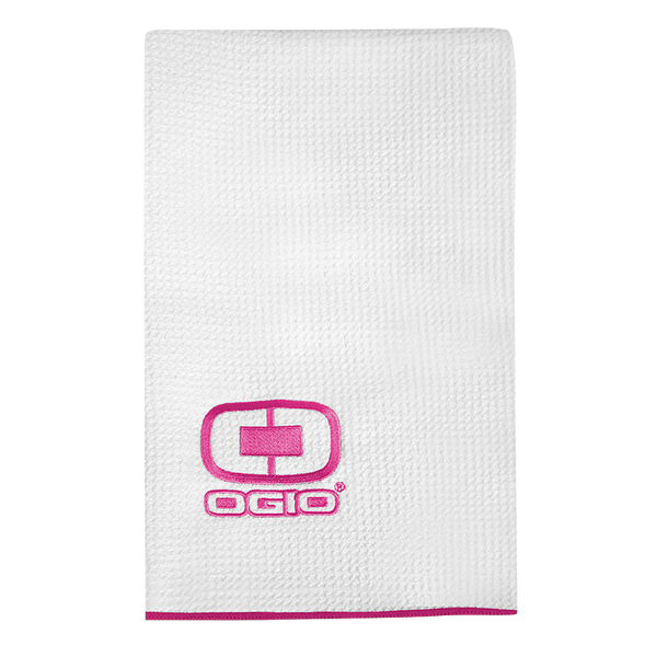 Serviette De Golf - View 1