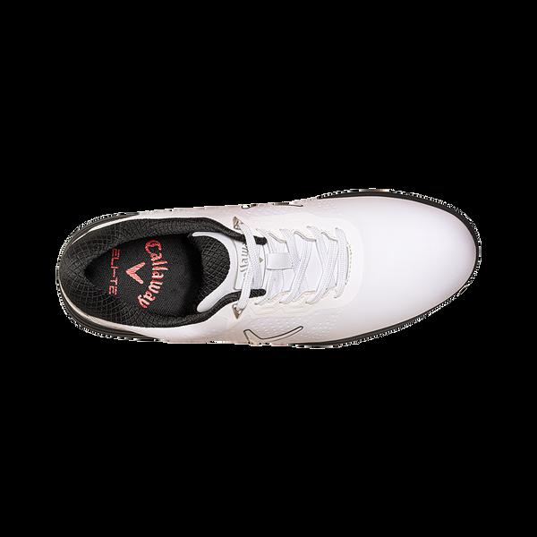 Chaussure Homme Coronado Apex S - View 4