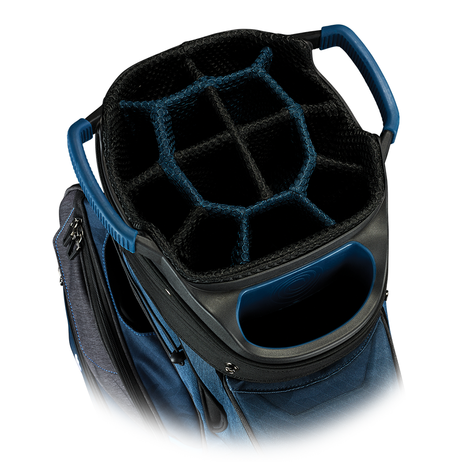 Org 14 Cart Bag - View 5