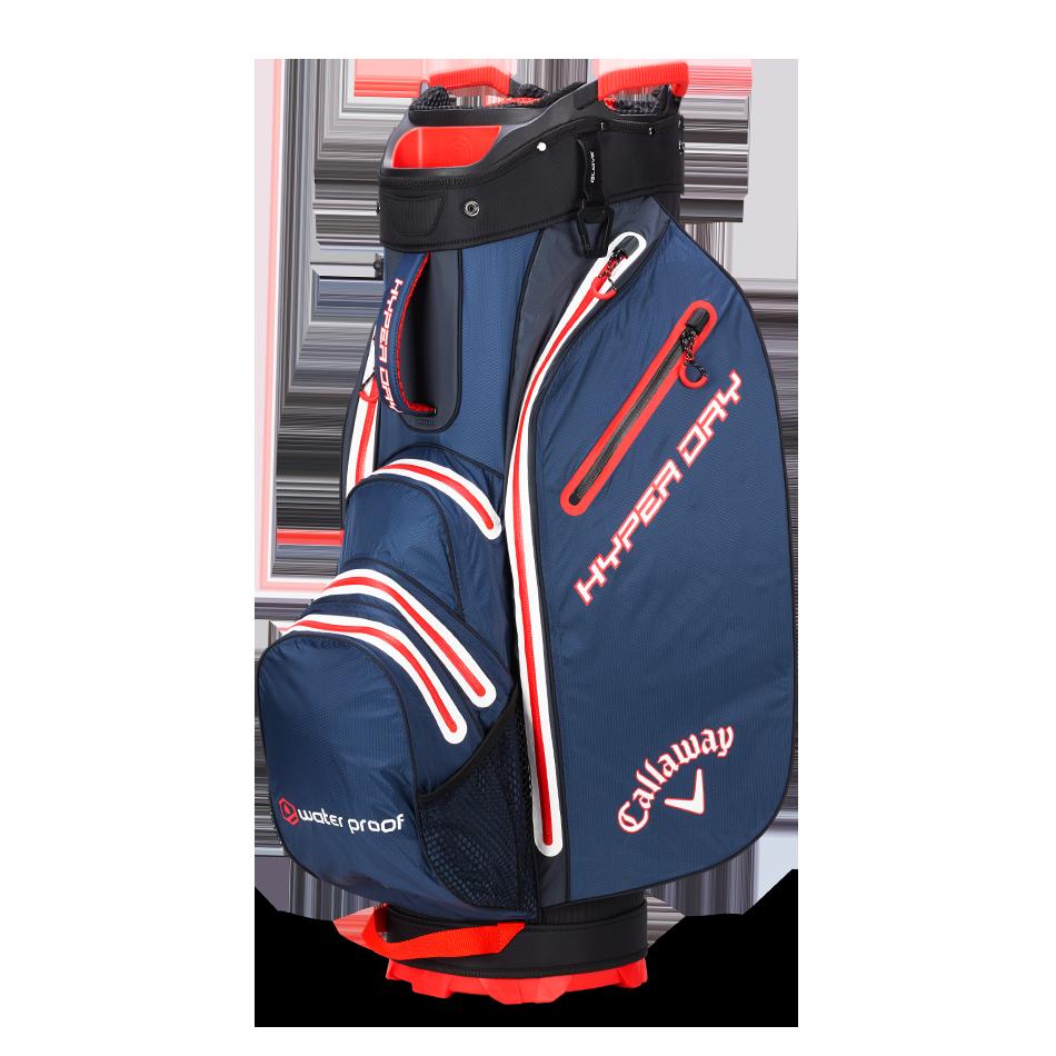 Hyper Dry Cart Bag - View 1