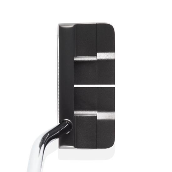 Odyssey Arm Lock Double Wide Putter