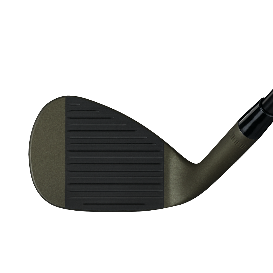Wedge Mack Daddy 4 Tactical - View 3
