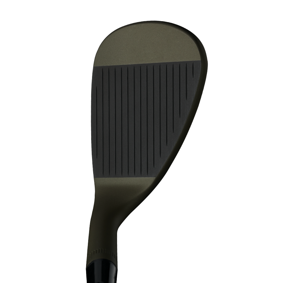 Wedge Mack Daddy 4 Tactical - View 4