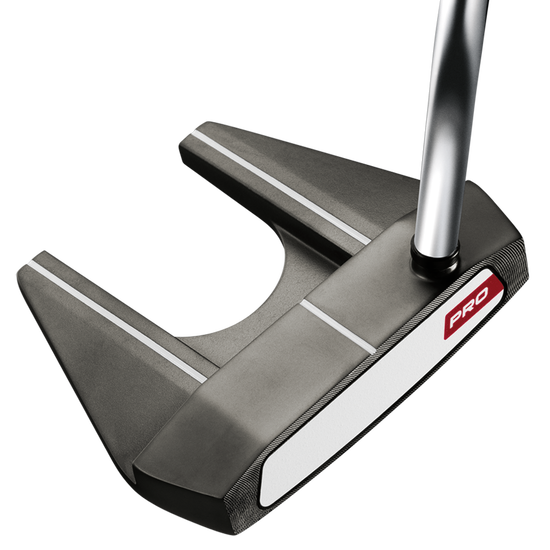 Putter Odyssey White Hot Pro N° 7