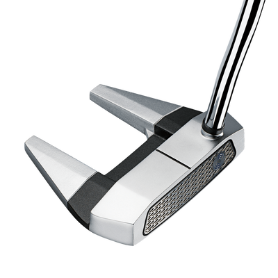 Putter Odyssey Works N° 7 Thumbnail