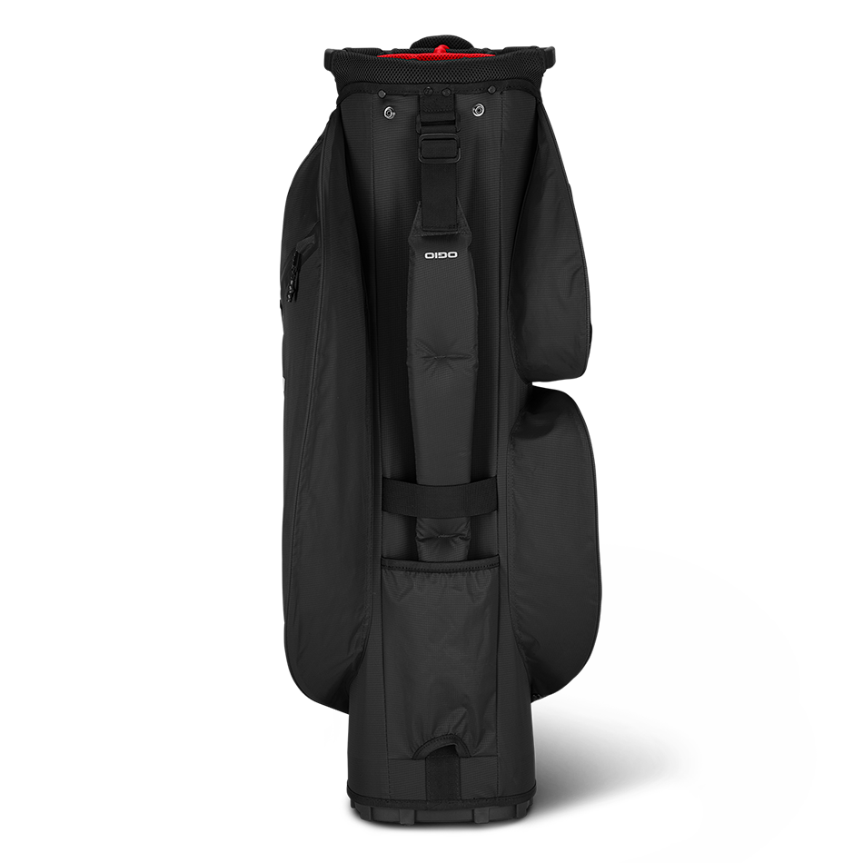 ALPHA Aquatech 514 Cart Bag - View 4