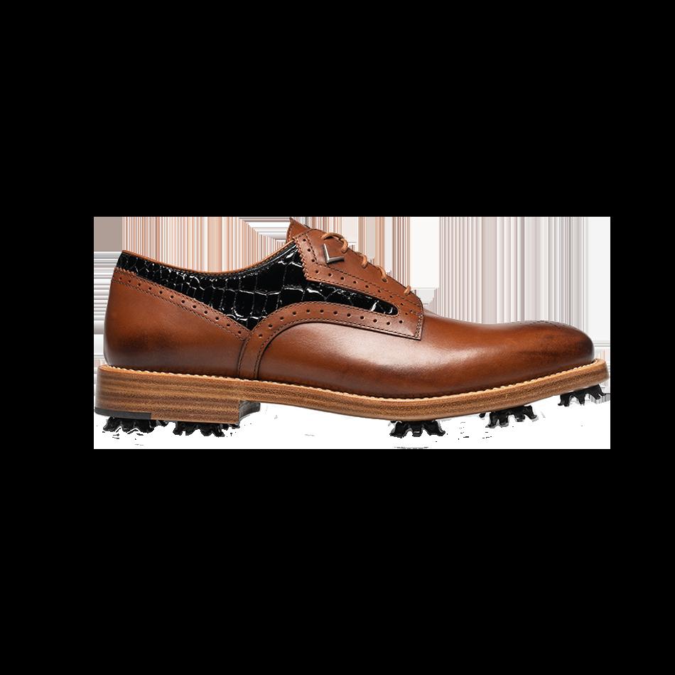 Men's Italia Series Classic S Golf Shoes