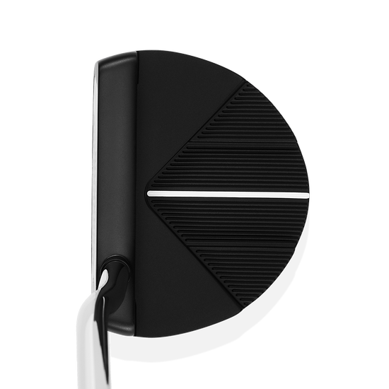 Stroke Lab Black R-Line Arrow Putter