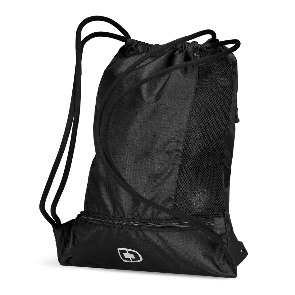 Pulse Cinch Pack - View 3