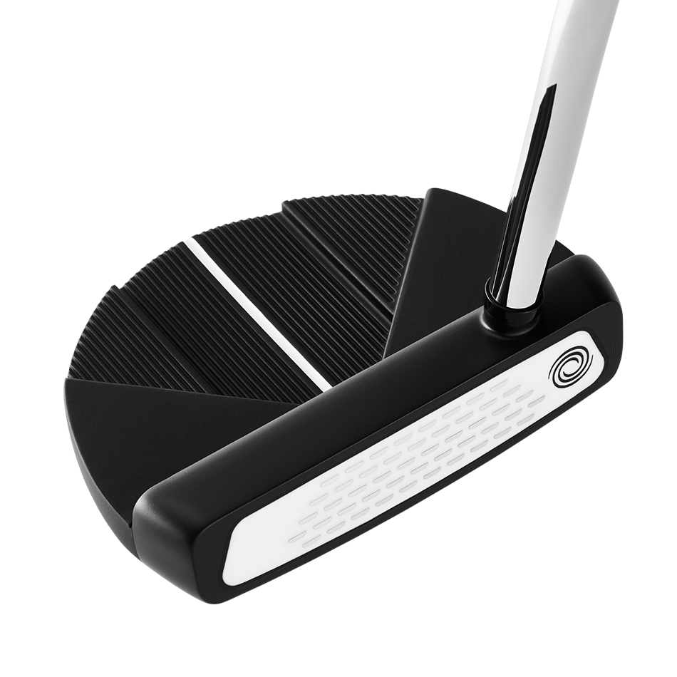 Stroke Lab Black R-Line Arrow Putter - View 1