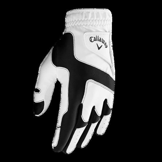 Opti-Fit Gloves