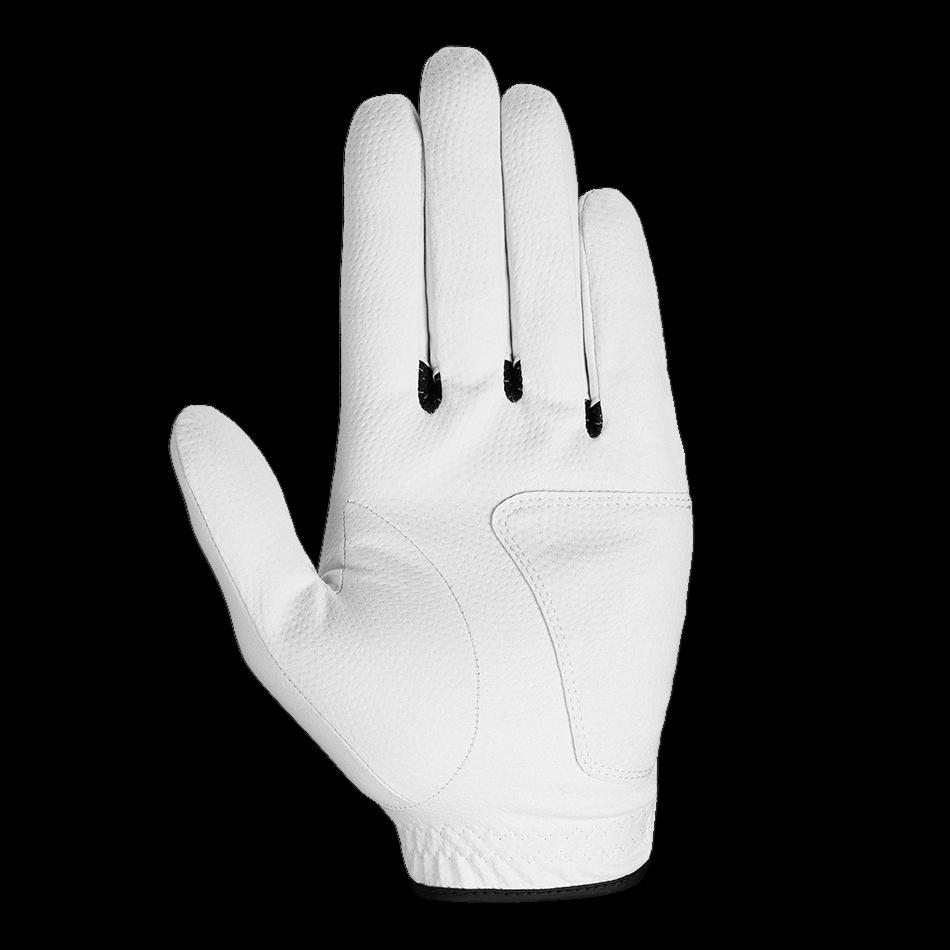 Women's Syntech Gloves - View 3