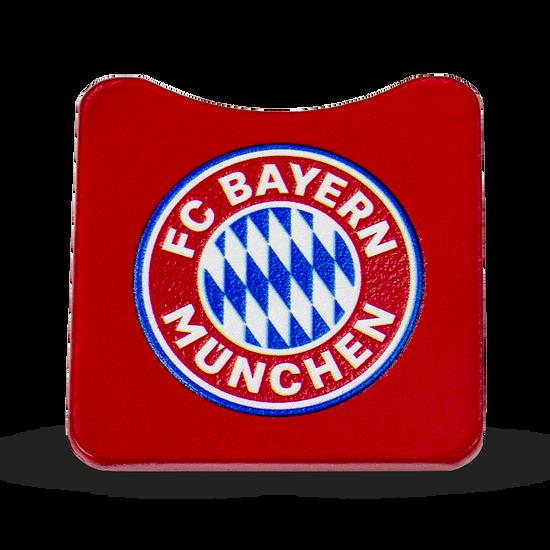 Marqueur de balle édition FC Bayern