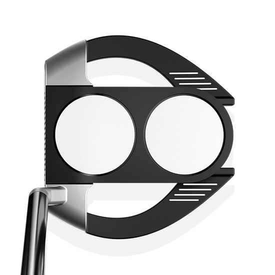 Stroke Lab 2-Ball Fang S Putter