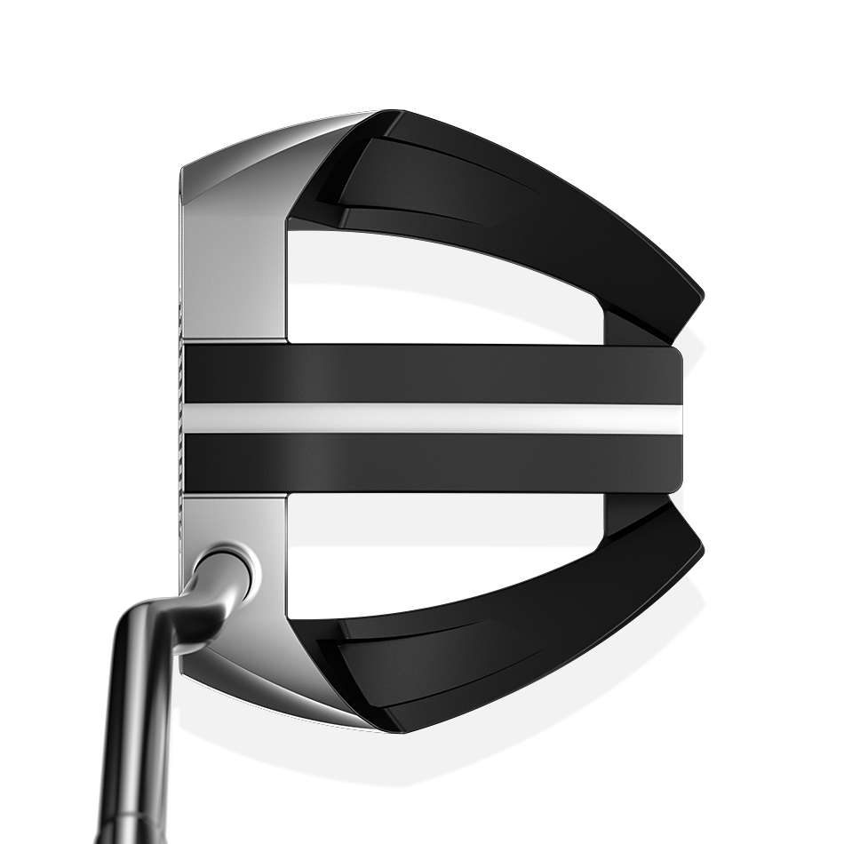Stroke Lab Marxman Putter - Featured