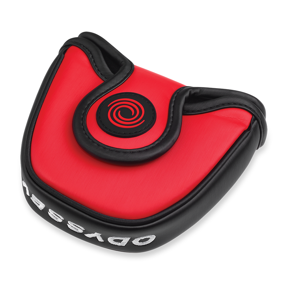 Odyssey EXO Seven S Putter - View 6
