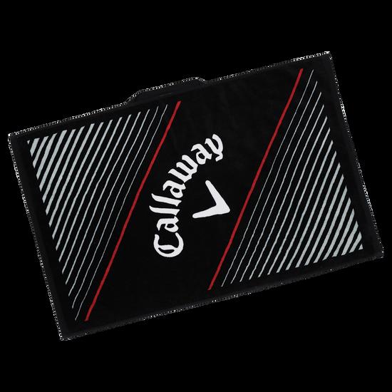 Callaway Tour Towel