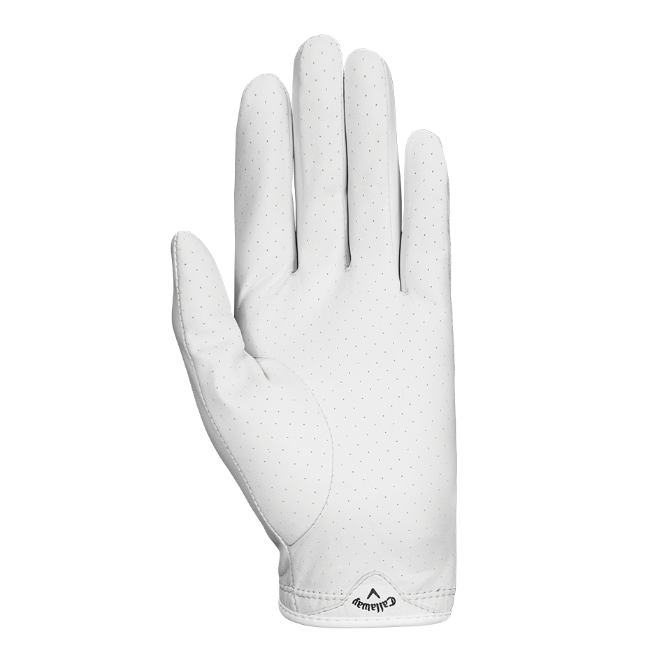 Women's Dawn Patrol Glove - View 2