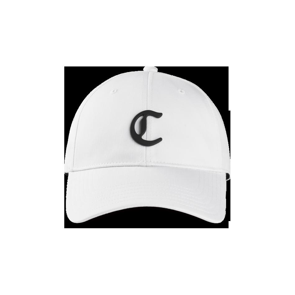 C Collection Cap - View 3