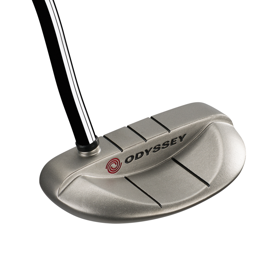 Putter Odyssey White Hot Pro Rossie - View 4
