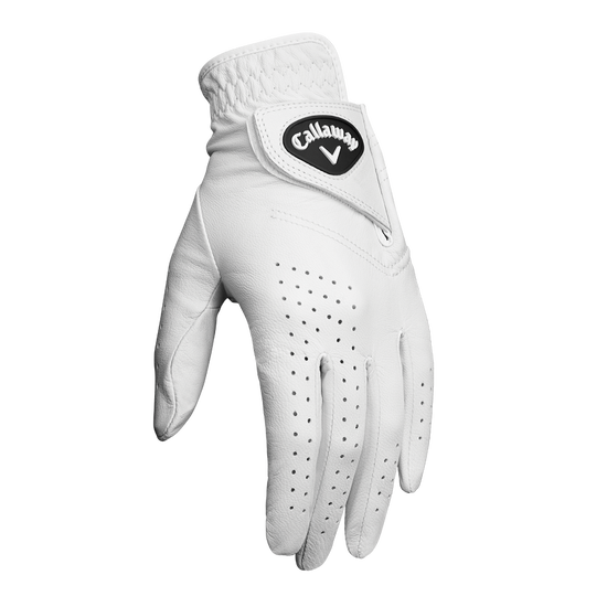 Women's Dawn Patrol Glove