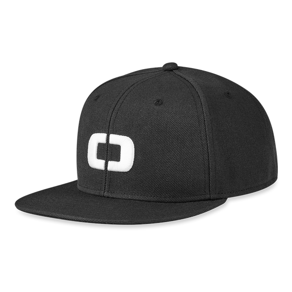 Casquette snapback Icon - View 1