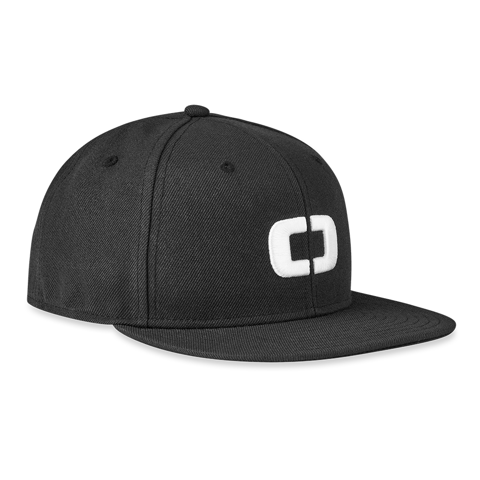 Casquette snapback Icon - View 2