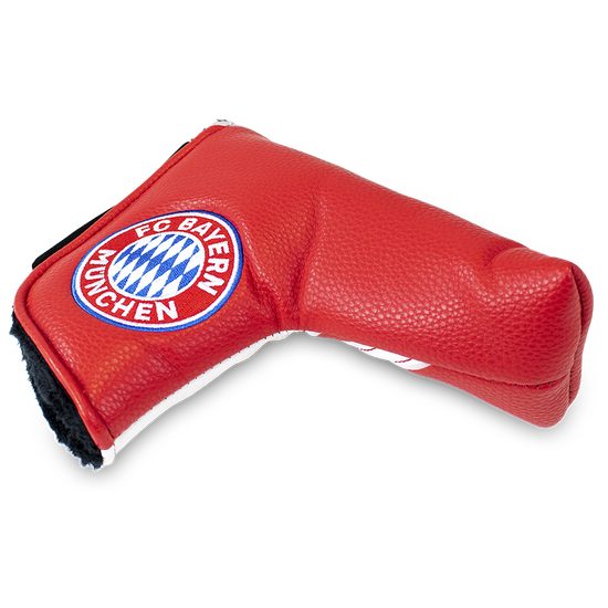 Couvre club Putter lame FC Bayern