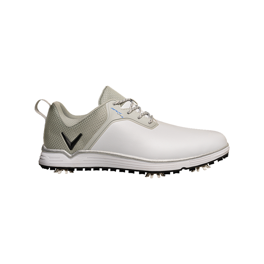Chaussures Homme Apex Lite S - View 1