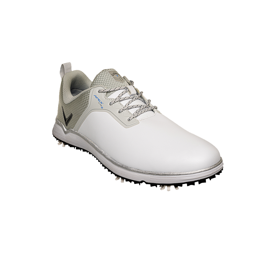 Chaussures Homme Apex Lite S - View 2