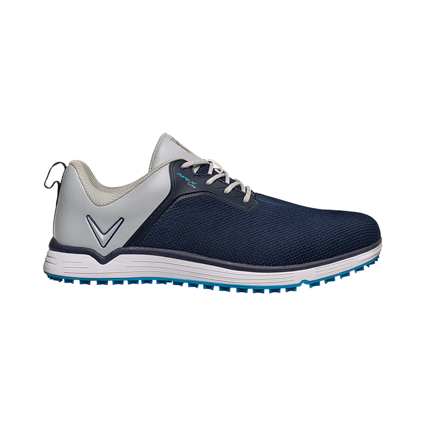 Chaussures Homme Apex Lite - View 1