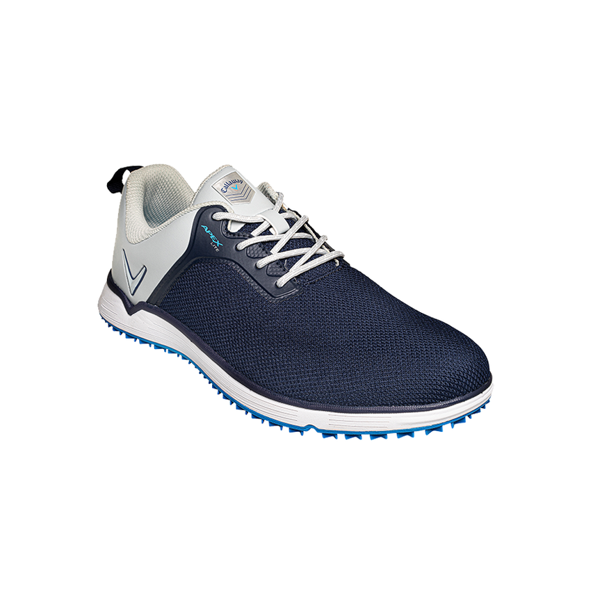 Chaussures Homme Apex Lite - View 2