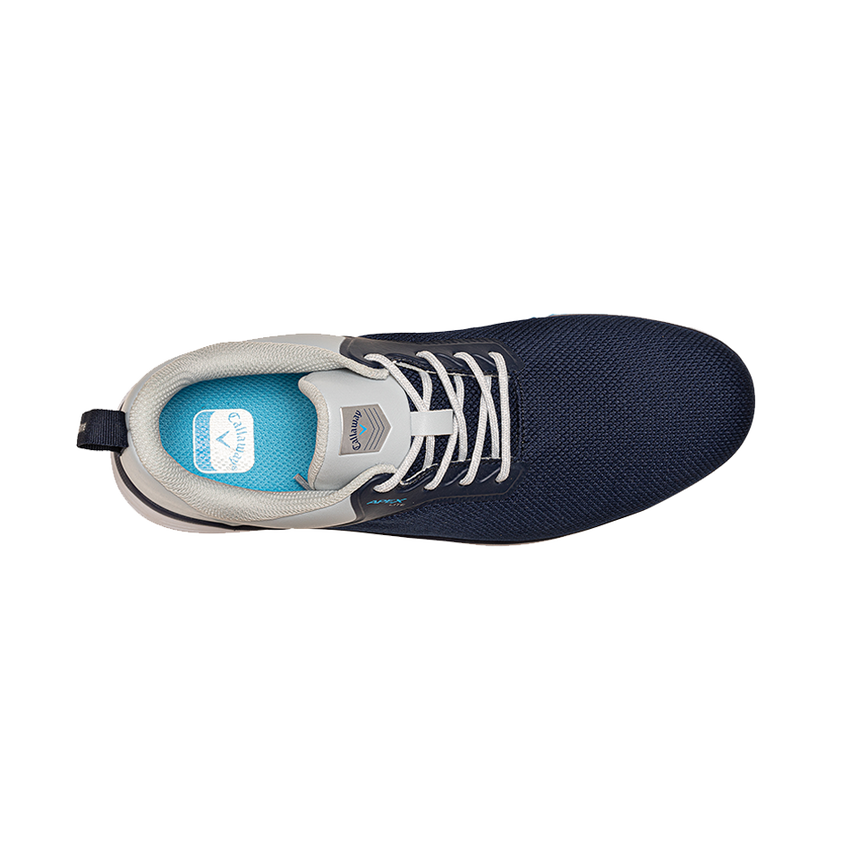 Chaussures Homme Apex Lite - View 4