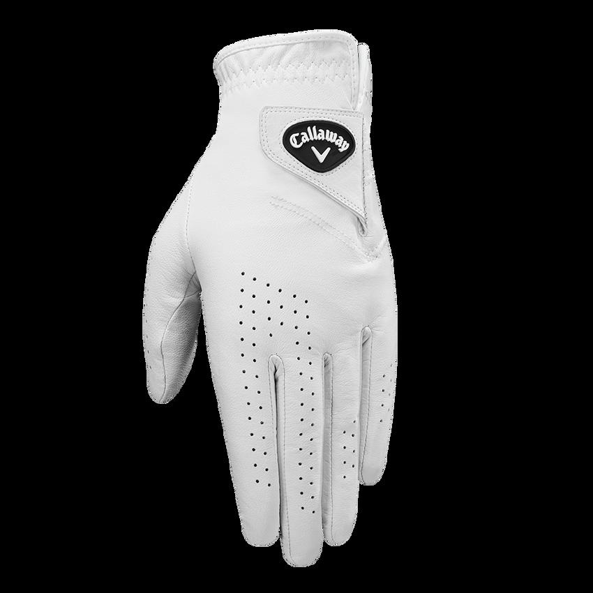Dawn Patrol Gloves - View 1